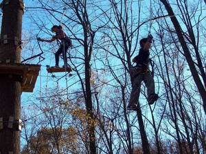 Adventure park storrs ct coupons