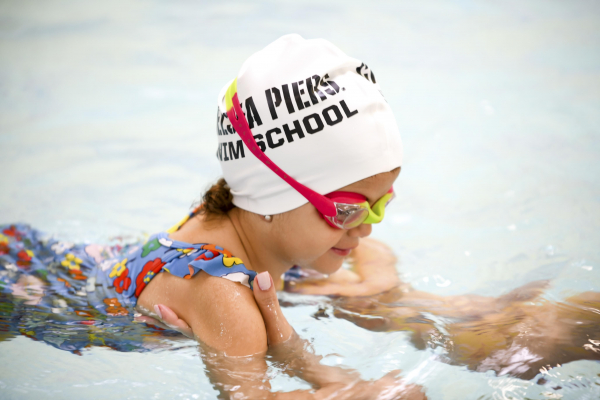 Our program is designed to mix a fun learning environment with top level instruction. Our mission is simple; give your child the skills needed for a lifetime of enjoyment in the water.